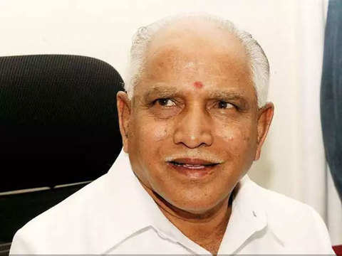 BS Yeddyurappa dismisses audio clips released on him by CM Kumaraswamy as 'fake'