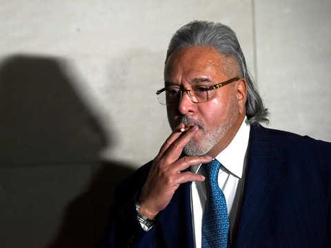 Vijay Mallya sent money from loans outside India, had no intention of repaying, reveals ED probe