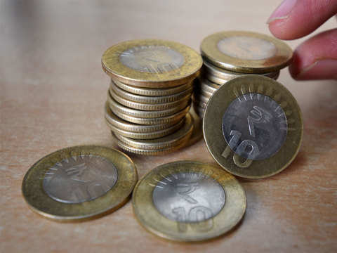 Government plans capital dose for regional rural banks