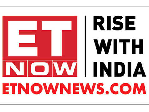 ET NOW tops charts on Budget day viewership