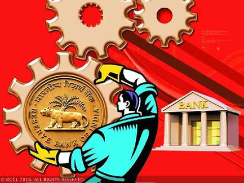 Govt mulls capital infusion into regional rural banks
