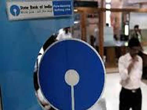 SBI cuts interest rate on home loan by 5 bps