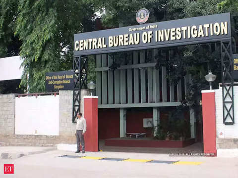 CBI grilling of Rajeev Kumar likely to continue till 9 pm