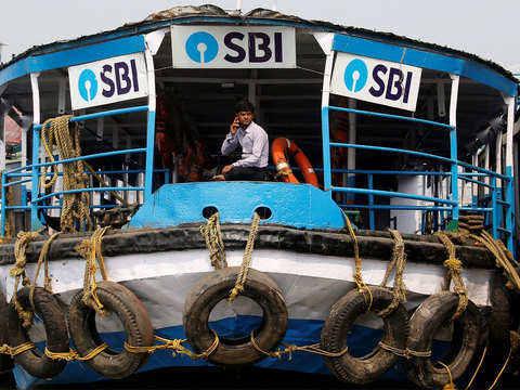 SBI, Oriental Bank put on sale stressed accounts to recover dues of Rs 5,740 cr