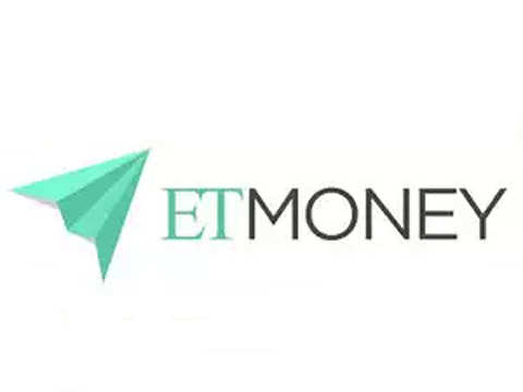 ET Money logs Rs 2,000 crore in mutual fund sales on app