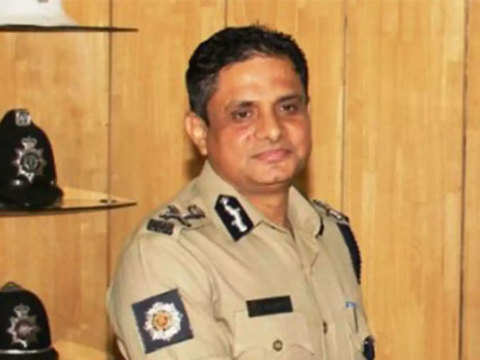 CBI may examine Rajeev Kumar for four more days