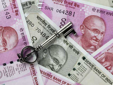Cash in circulation now more than pre-demonetisation level