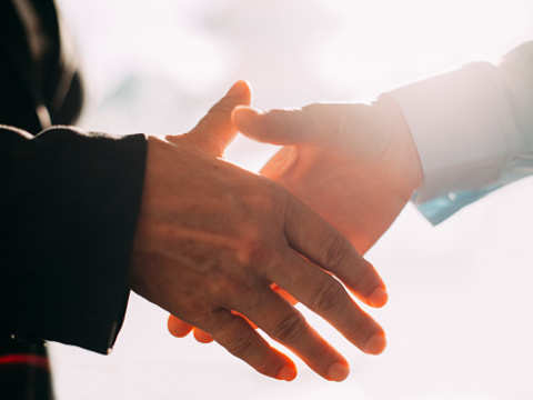 Sodexo Benefits and Rewards Services gets new CEO in India