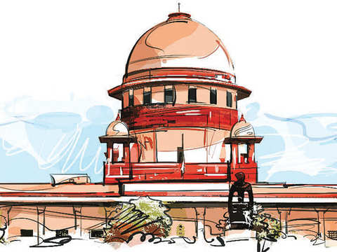 Anil Ambani contempt plea: Supreme Court adjourns hearing till tomorrow