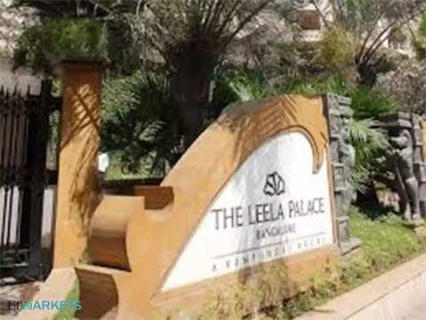 Hotel Leelaventure Q3 profit up 8% at Rs 44 crore