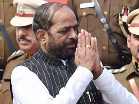 Efforts to revive Khalistan-linked terrorism in Punjab