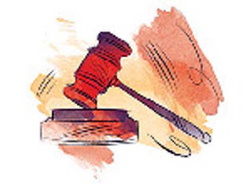 Delhi court sends Rajeev Saxena to judicial custody till Feb 18, orders his medical check-up