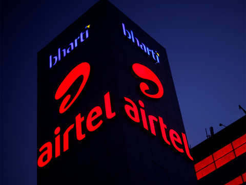Data speed on Airtel fastest, Jio coverage widest in Jul-Dec: Ookla