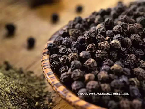 Pepper traders cite Sri Lankan minister statement on illegal imports to India