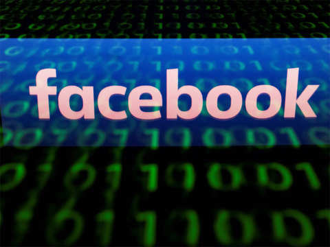 UK must regulate power of Facebook over news: Report