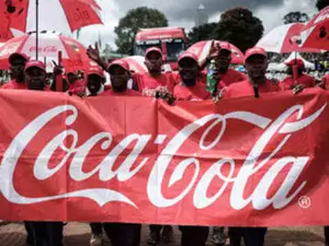 Coca-Cola takes lead in advertising by signing deals for IPL & World cup