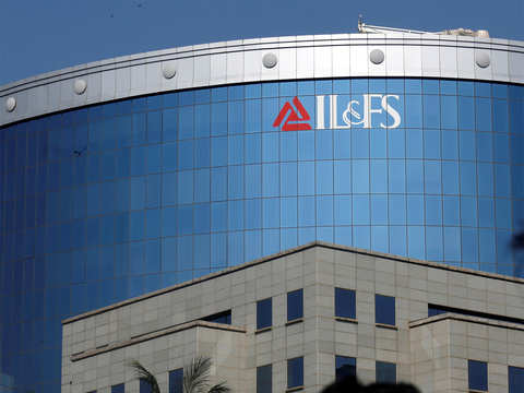 Parliamentary panel on finance seeks inquiry commission into IL&FS crisis