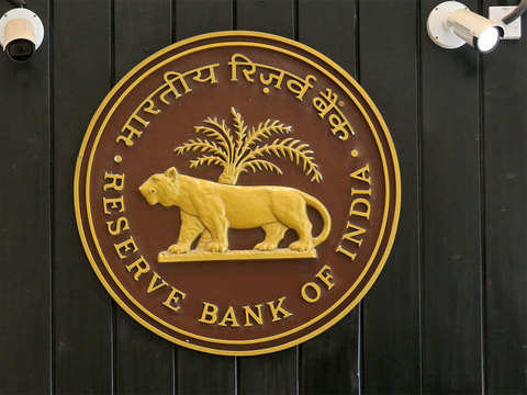 Payment gateway firms split on RBI intervention