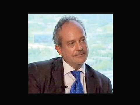 CBI likely to seek Rajeev Saxena's custody; agencies oppose Christian Michel's release