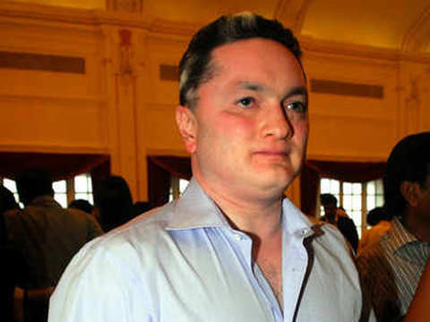 Gautam Singhania on affordable housing foray, schools and expanding Raymond into small towns