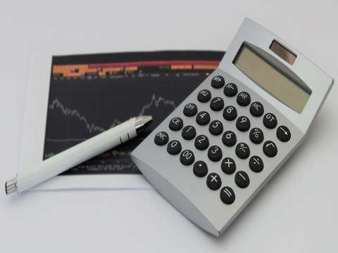 Where should I invest Rs 5,000 per month for five years?