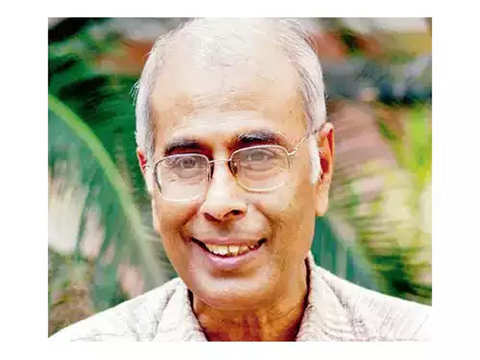 CBI files supplementary charge sheet in Dabholkar murder case