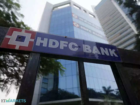 HDFC Bank taps SMEs that others dumped