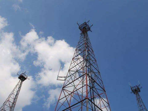 Telecom companies need to cut debt quickly as leverage is high: Analysts
