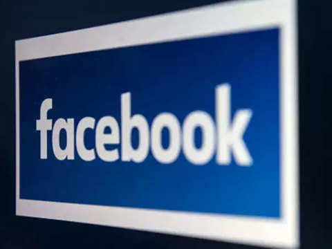 ET GBS: 'Combating fake news high priority area for Facebook'