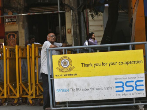 Stocks in the news: DHFL, YES Bank, CG Power, ONGC, United Breweries and Ashok Leyland