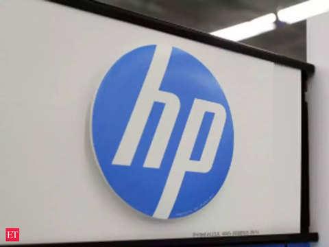 HP India sees big promise in premium laptops