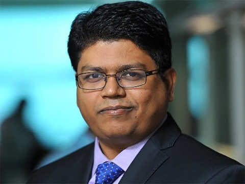 RBI clean chit to YES Bank on divergence a pleasant surprise: Lalitabh Srivastava, Sharekhan
