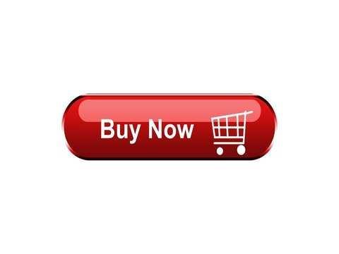 Buy Oil India, target Rs 230: Sharekhan by BNP Paribas