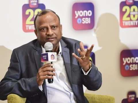 A lower GST will lead to greater alignment in real estate: Rajnish Kumar