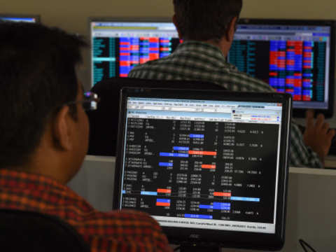 Sensex loses for sixth day as oil bites