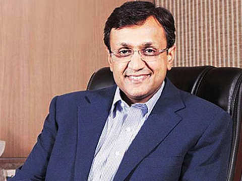 This year, smaller towns to provide better growth opportunity: Anil Rai Gupta, Havells India