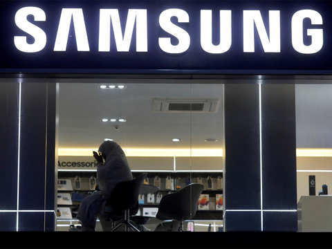 Samsung wants to spoil its customers for choice in India