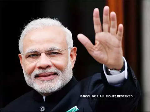 Indian PM to secure key agri, energy & defence deals during Argentine President visit from Sunday