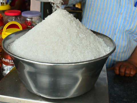 Mills to sell sugar at Rs 31/kg now from Rs 29 earlier: Ram Vilas Paswan