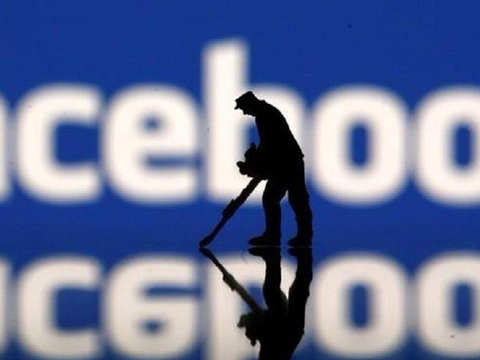 Google, Facebook forced to pay creators under new EU rules