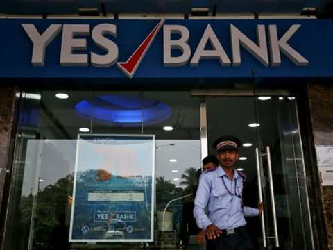 Brokerages toast YES Bank for passing RBI test, stock soars