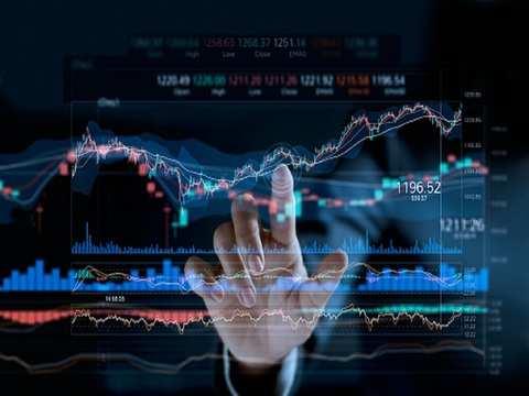 If Amazon, Flipkart sale is good, so is sale on stock exchanges