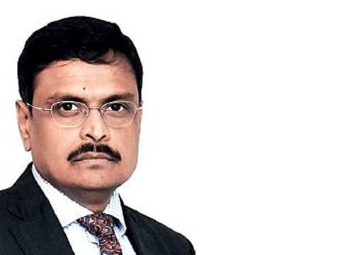 Investors are okay about taking a valuation risk but not earnings or governance risk: H Nemkumar, IIFL