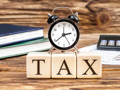The impact & significance of tax changes