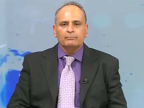 This pessimism is overdone; I have not seen such despondency in broader market in many years: Sanjiv Bhasin