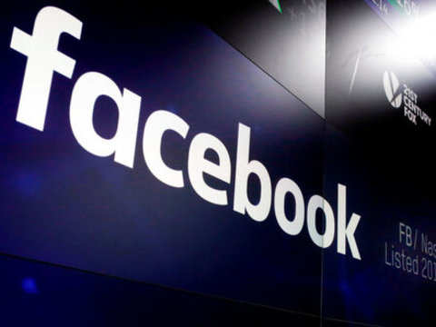 Facebook wants to keep its employees safe, will track locations of users posing 'credible threat'
