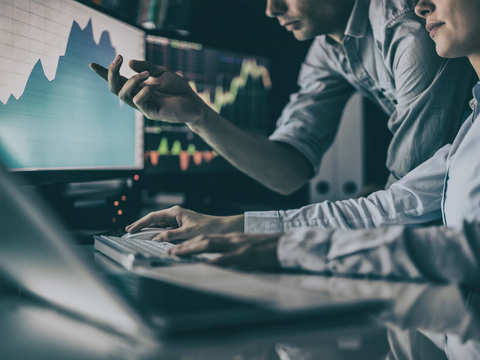 Is it time to invest in mid cap and small cap mutual fund schemes?