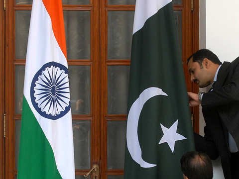 No longer a Most Favoured Nation: Will that hurt Pakistan?
