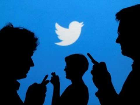 No edit option yet, but Twitter may soon let users clarify bad tweets