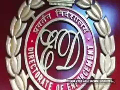 ED attaches assets of D.S. Kulkarni Developers worth Rs 904 crore